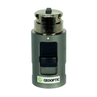 Адаптер Trimble R10 (Quick Release Adapter (0.05m) (89845-00)