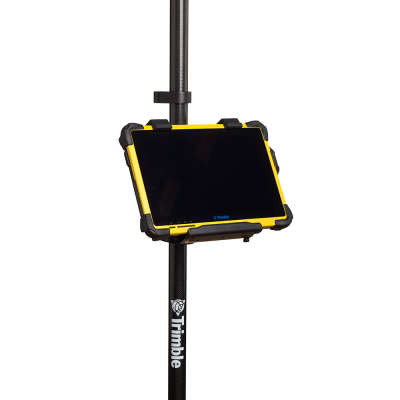 Планшет Trimble T10 Tablet, 4G