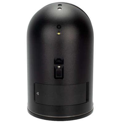 Лазерный сканер Leica BLK360 фото 15