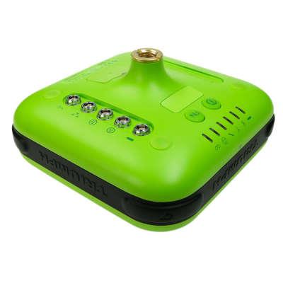 GNSS-приемник  Javad Triumph-1 RTK GSM