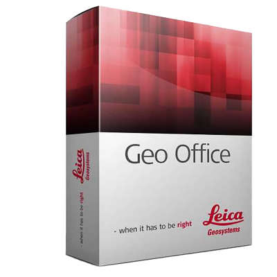 Лицензия Leica LGO Upgrade Design & Adjustment 1D to 3D 778085