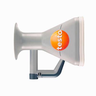Воронка Testo Testovent 415 0554 0415