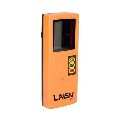 Приемник лазерного луча Laisai LS700