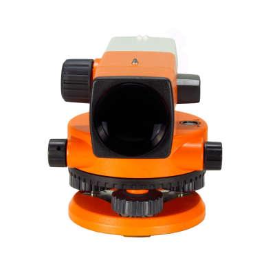 Оптический нивелир RGK N-24 4610011870064