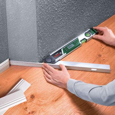 Электронный угломер Bosch PAM 220 0603676000