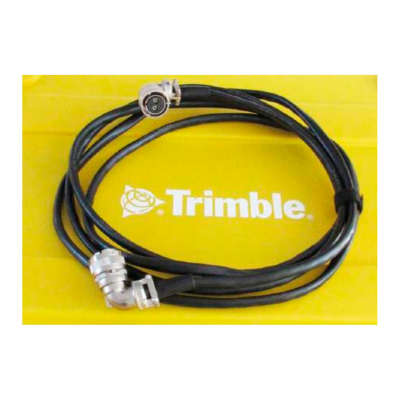 Кабель Trimble MX9 - Cable- 4m Sensor Unit to DMI (T001411)