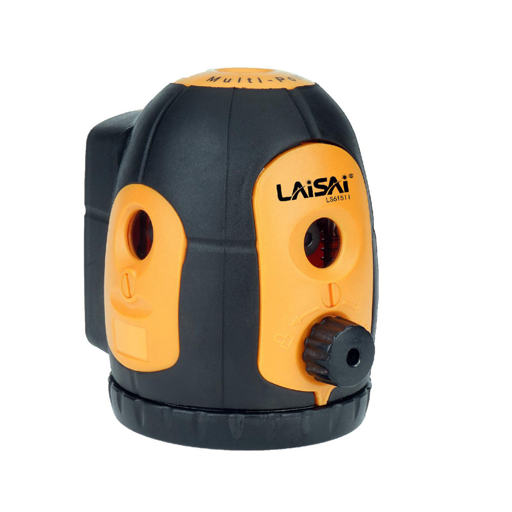 Построитель точек Laisai LS615II LS615II
