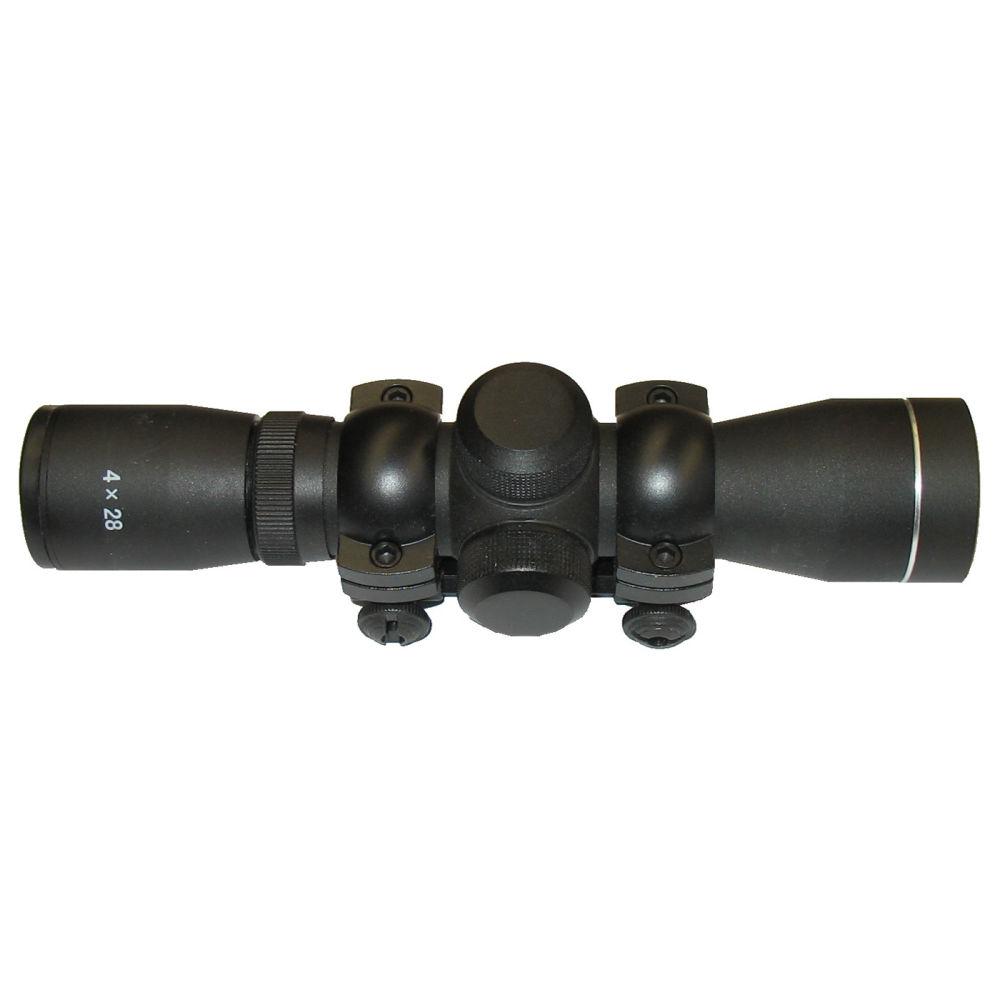 Труба зрительная Leica A260  739870