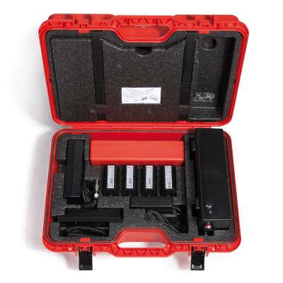Комплект аксессуаров для Leica ScanStation C10/C5 (6003156)