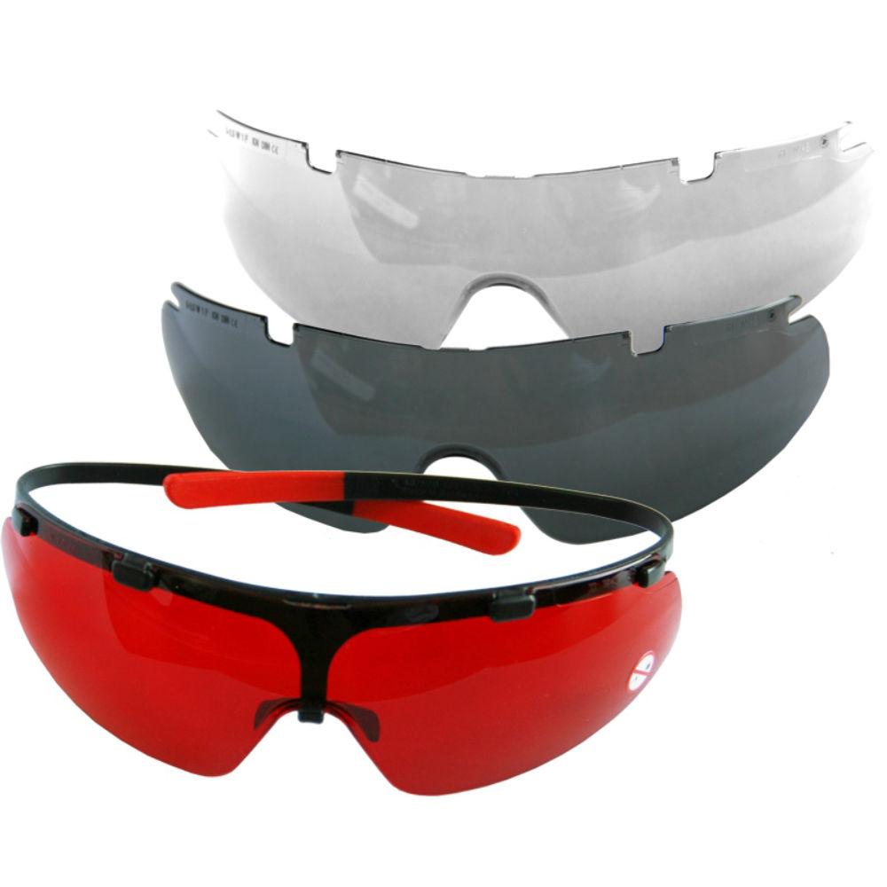Лазерные очки Leica GLB30 780117