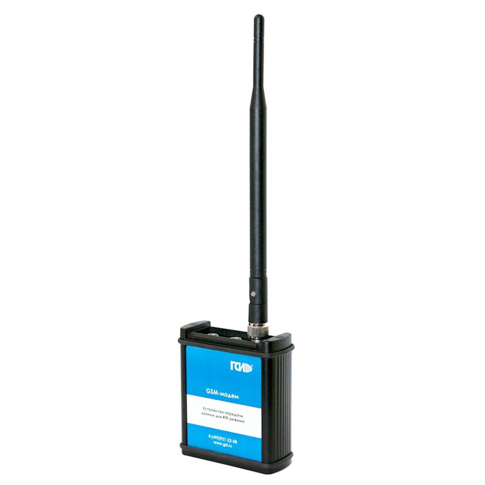 Модем Topcon/Sokkia GSM 1612300151
