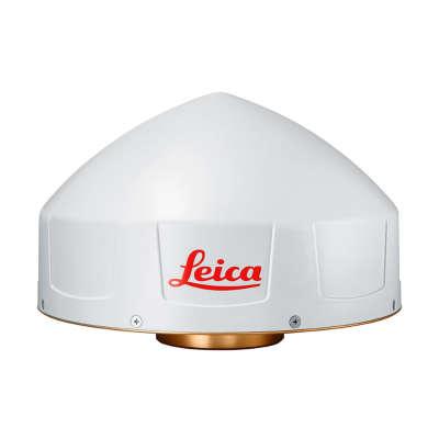 GNSS-антенна LEICA AR20 (Choke Ring) 794207