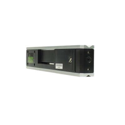 Электронный уровень Geo-Fennel S-Digit multi 630000