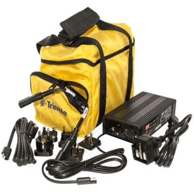 Комплект аксессуаров Pacific Crest ADL Vantage 35, 430-450 MHz 87400-20