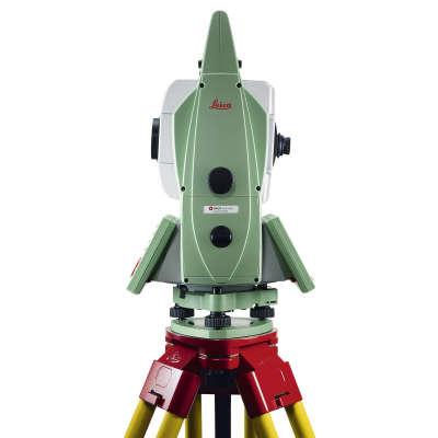 """Тахеометр Leica MS50 (1"""") 805088"""