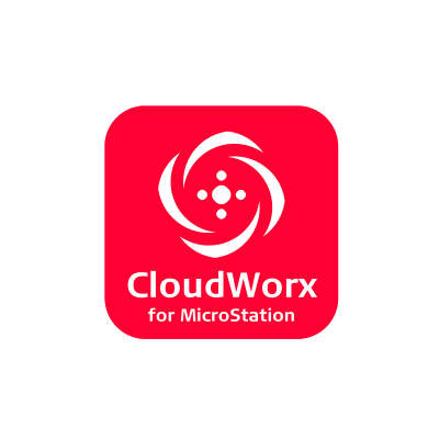 Лицензия Leica CloudWorx MicroStation 806426