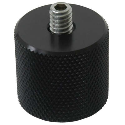 Адаптер SECO 6703-005 (6703-005)