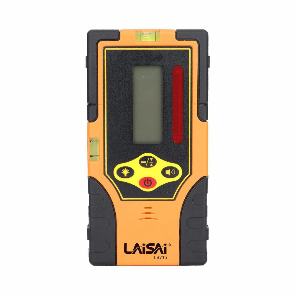 Приемник лазерного луча Laisai LS715 LS715