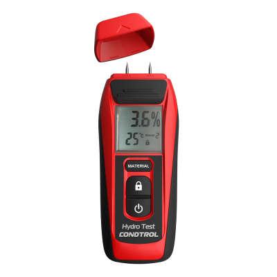 Измеритель влажности CONDTROL Hydro-Test (3-14-022)