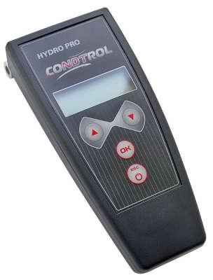 Измеритель влажности Condtrol Hydro Pro 3-14-013