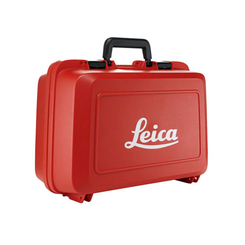 Транспортировочный кейс для сканера Leica RTC360  817063
