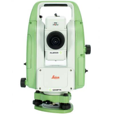 """Тахеометр Leica TS07 R500 (3"""") AutoHeight 890050"""