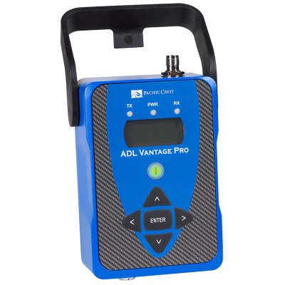 Радиомодем Pacific Crest ADL Vantage Pro 430-450 МГц (2-35 Вт) 87400-00-20