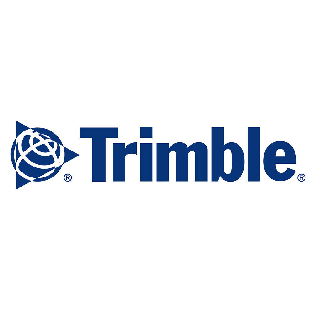 Upgrade Trimble R2 Receiver Mode Sub-Foot to Centimeter R2-UPG-001-63