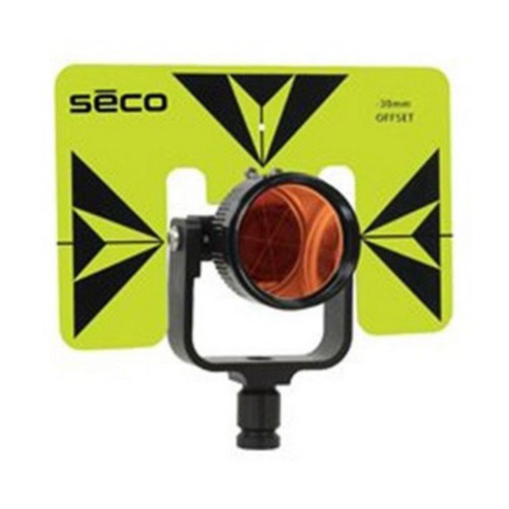 Отражатель SECO 6402-02-FLB 6402-02-FLB