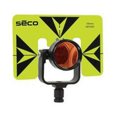 Отражатель SECO 6402-02-FLB (6402-02-FLB)