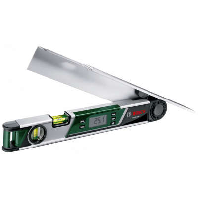 Электронный угломер Bosch PAM 220 (0603676000)