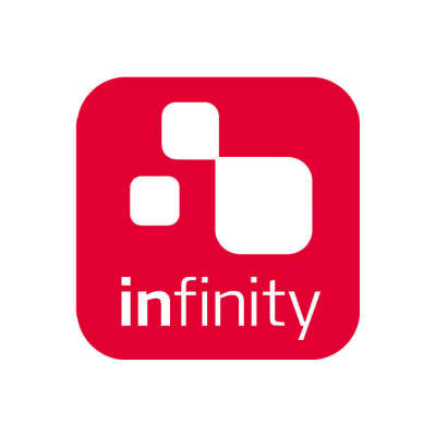 Лицензия Leica Infinity GNSS  (6016276)