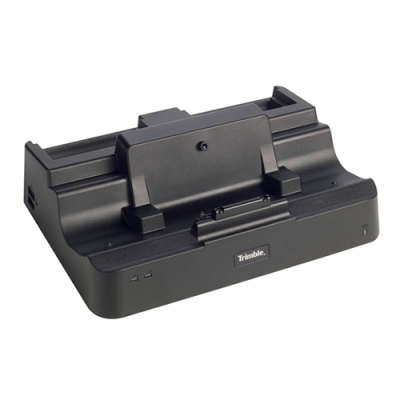 Док-станция Trimble Tablet, Office Docking Station (91480-00)