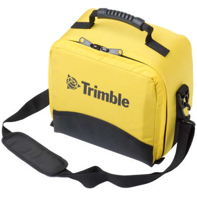 Сумка Trimble R10 (Base / PP Kit) (89859-00)