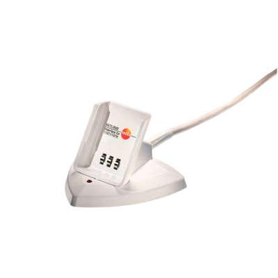 USB интерфейс для логгеров для testo 174T / 174H 0572 0500