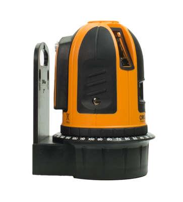 Лазерный уровень Geo-Fennel FL 45 HP 520510