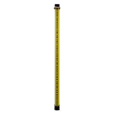 Инварная рейка Trimble LD12 (7073129410000)