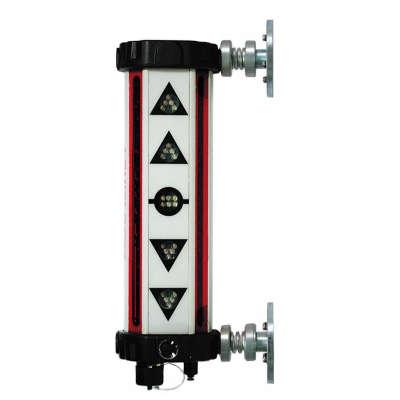 Приемник лазерного луча Laserliner SensoPilot Pro 035.00A