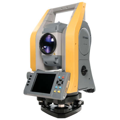 "Тахеометр Trimble C5 2"" Winterized TA OP C541206"