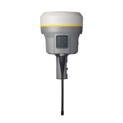 GNSS-приемник Trimble R10-2, Model 60, double receiver (LTE, UHF) R10-202-60-01