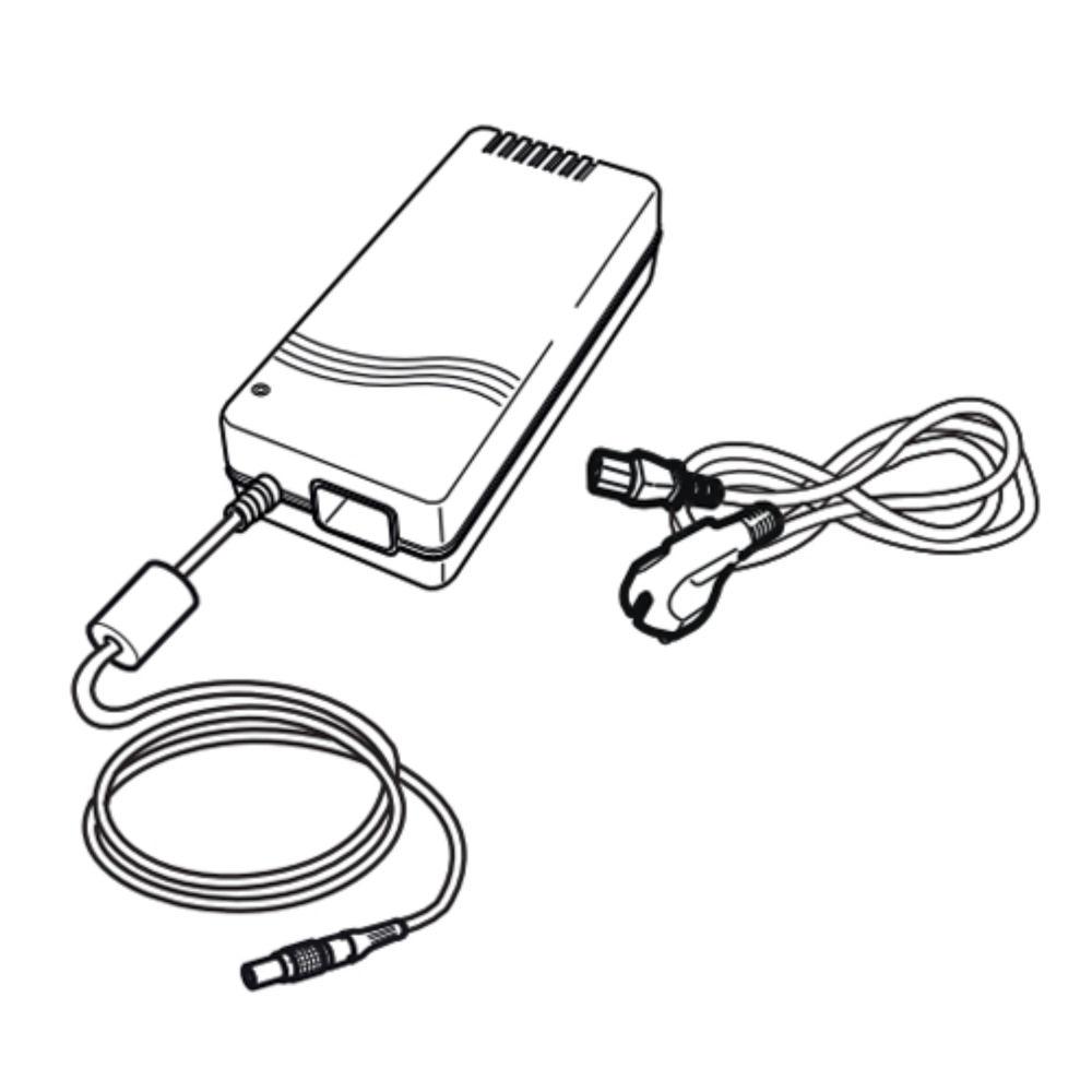 Блок питания Leica GKL123 789618