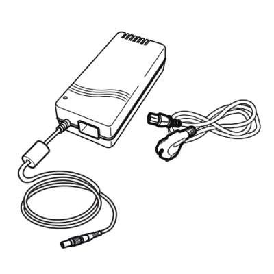 Блок питания Leica GKL123 (789618)