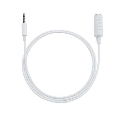 Удлинительный кабель для цифровых зондов для Testo 160 0554 2004