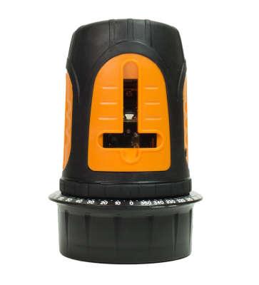 Лазерный уровень Geo-Fennel FL 40-4 Liner 520000
