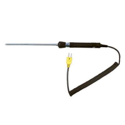 Погружной/проникающий зонд Laserliner ThermoSensor Tip 082.035.2