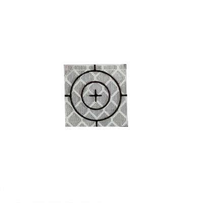 Марки рефлекторные GEOOPTIC GZM20 (10 шт)