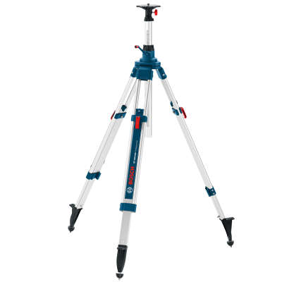 Элевационный штатив Bosch BT300 HD Professional (0.601.091.400)