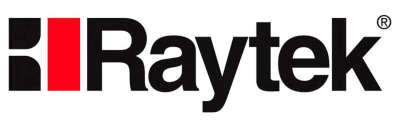 Логотип Raytek
