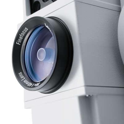 "Тахеометр Leica TS16 I R1000 (5"") 822435"