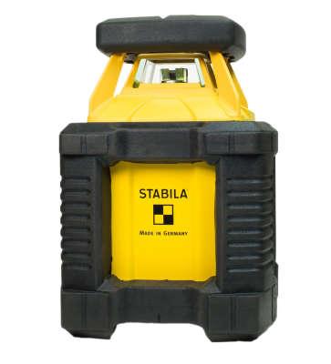 Ротационный нивелир STABILA LAR250 +BST-K-L +NL 17203